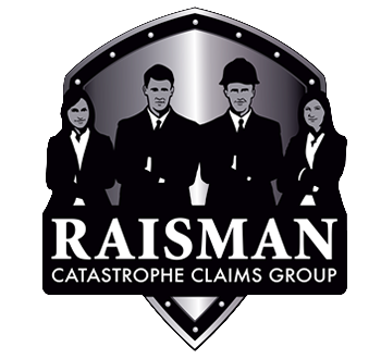 Raisman Catastrophe Claims Group